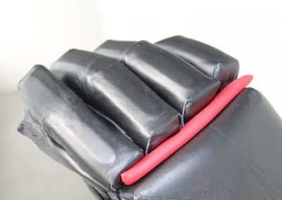 Combat Training Gloves