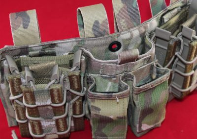 ammo pouch2