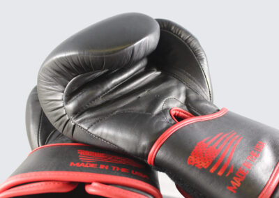 Boxing Gloves for Army Combative Training Gea