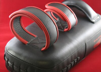 Arm Combat Pad for Army Combative Training Gea